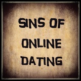 The 6 Commonly Committed Sins of the Online Dating Message